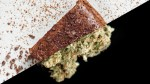 Marijuana edibles: Legal to eat, illegal to buy